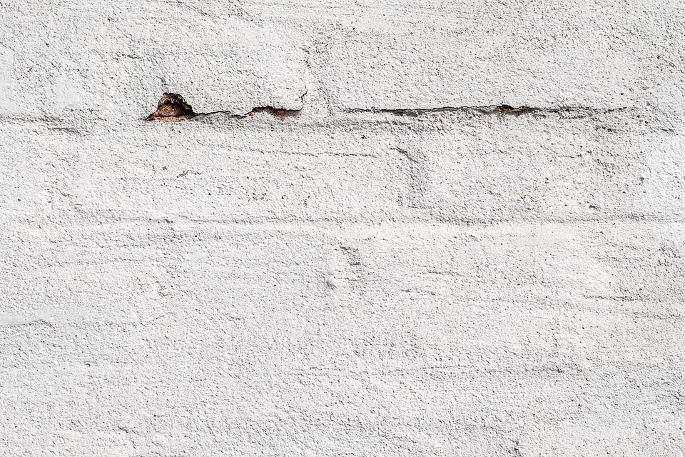 Peindre mur